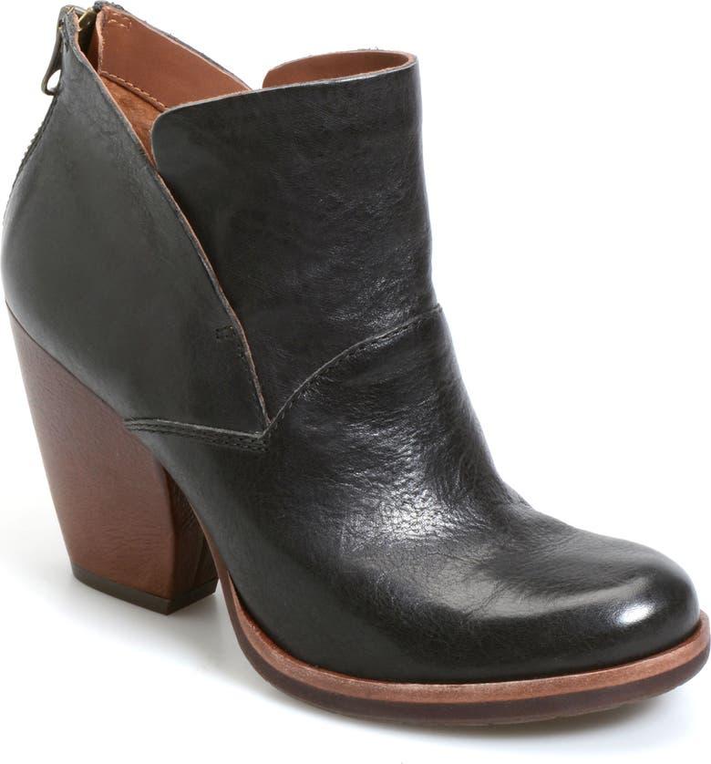 KORK-EASE<SUP>®</SUP> Kork-Ease<sup>™</sup> 'Castaneda'  Boot, Main, color, 001