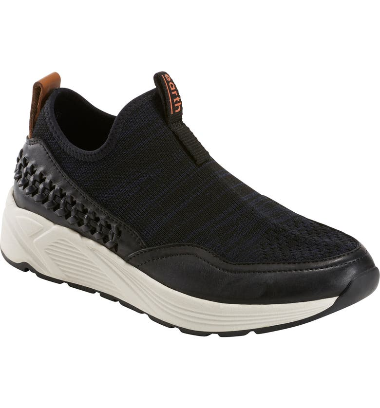 EARTH<SUP>®</SUP> Ramble Sneaker, Main, color, 001