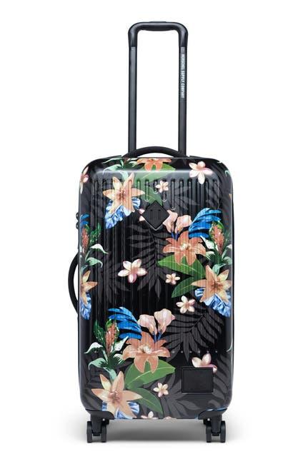 Image of Herschel Supply Co. Trade Luggage Medium