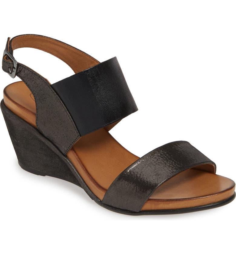 Sheridan Mia Tensil Slingback Sandal Women