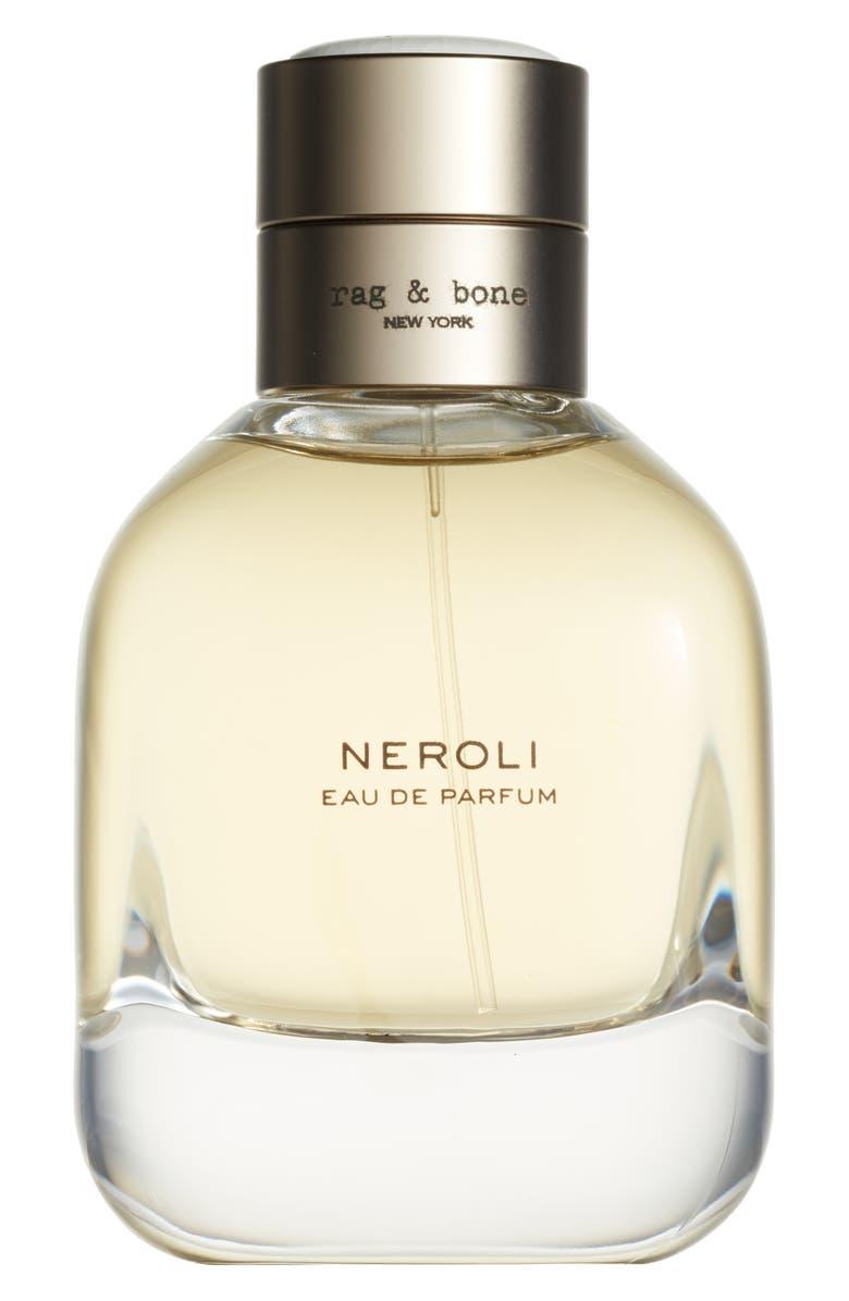 RAG & BONE Neroli Eau de Parfum, Main, color, NO COLOR