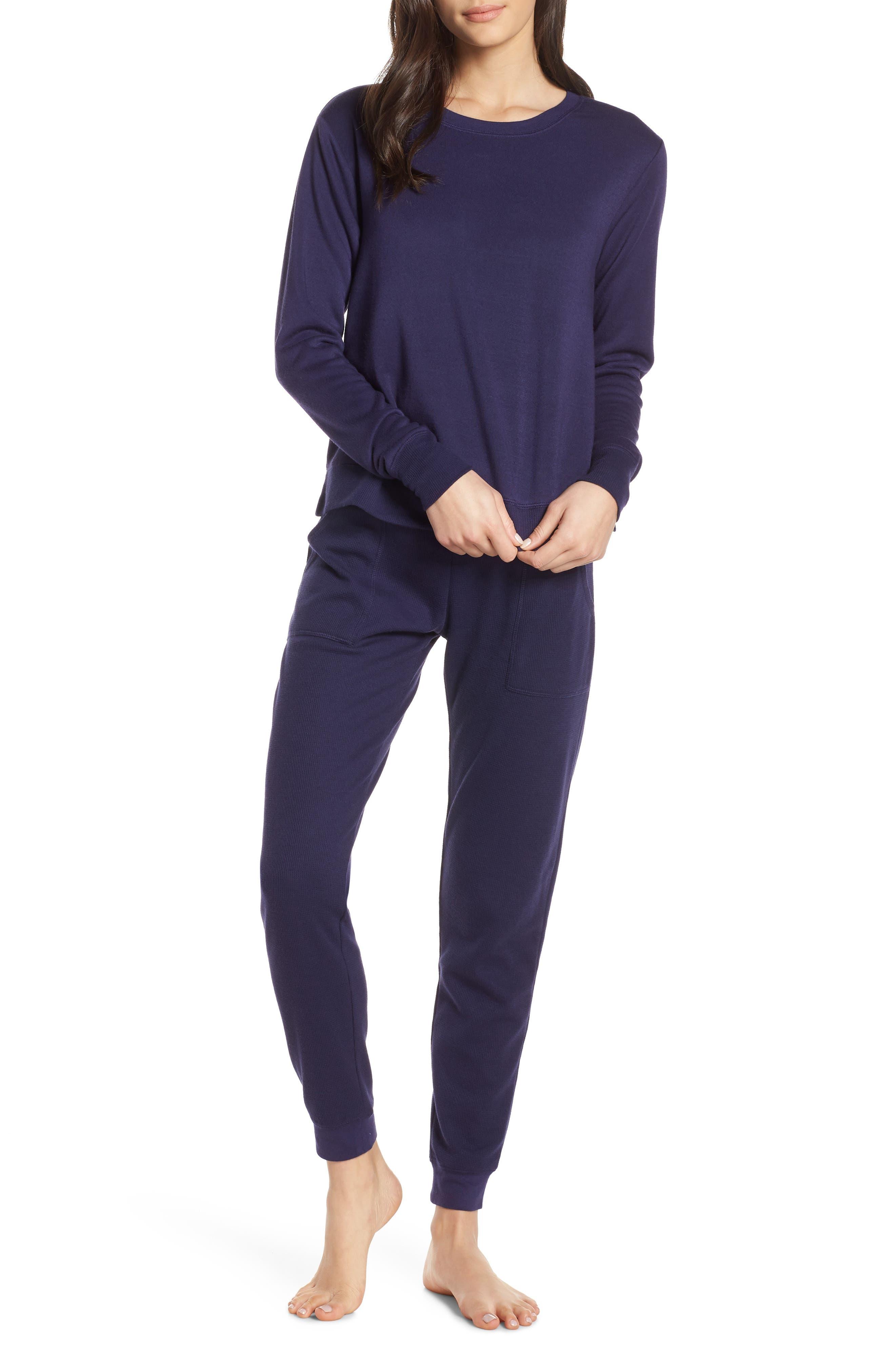 ,                             This Is It Sweatshirt,                             Alternate thumbnail 7, color,                             401