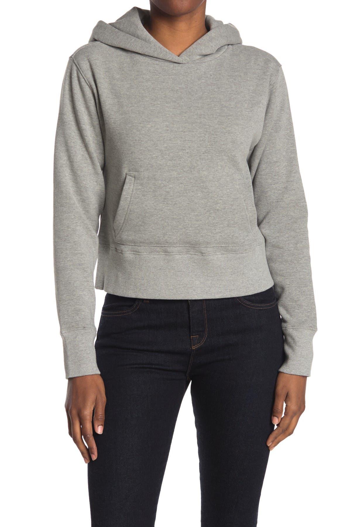 Image of BALDWIN Skye Sweatshirt