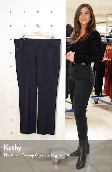 Harper Bootcut Pants, sales video thumbnail