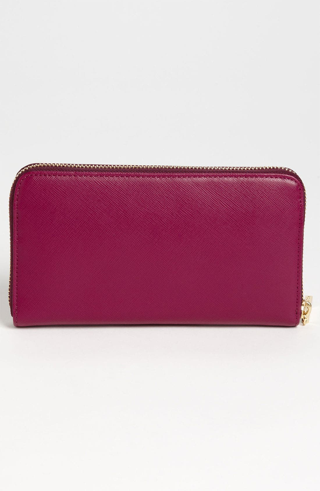,                             'Robinson' Zip Continental Wallet,                             Alternate thumbnail 33, color,                             503