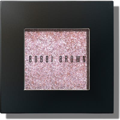 Bobbi Brown Sparkle Eyeshadow - Silver Lilac