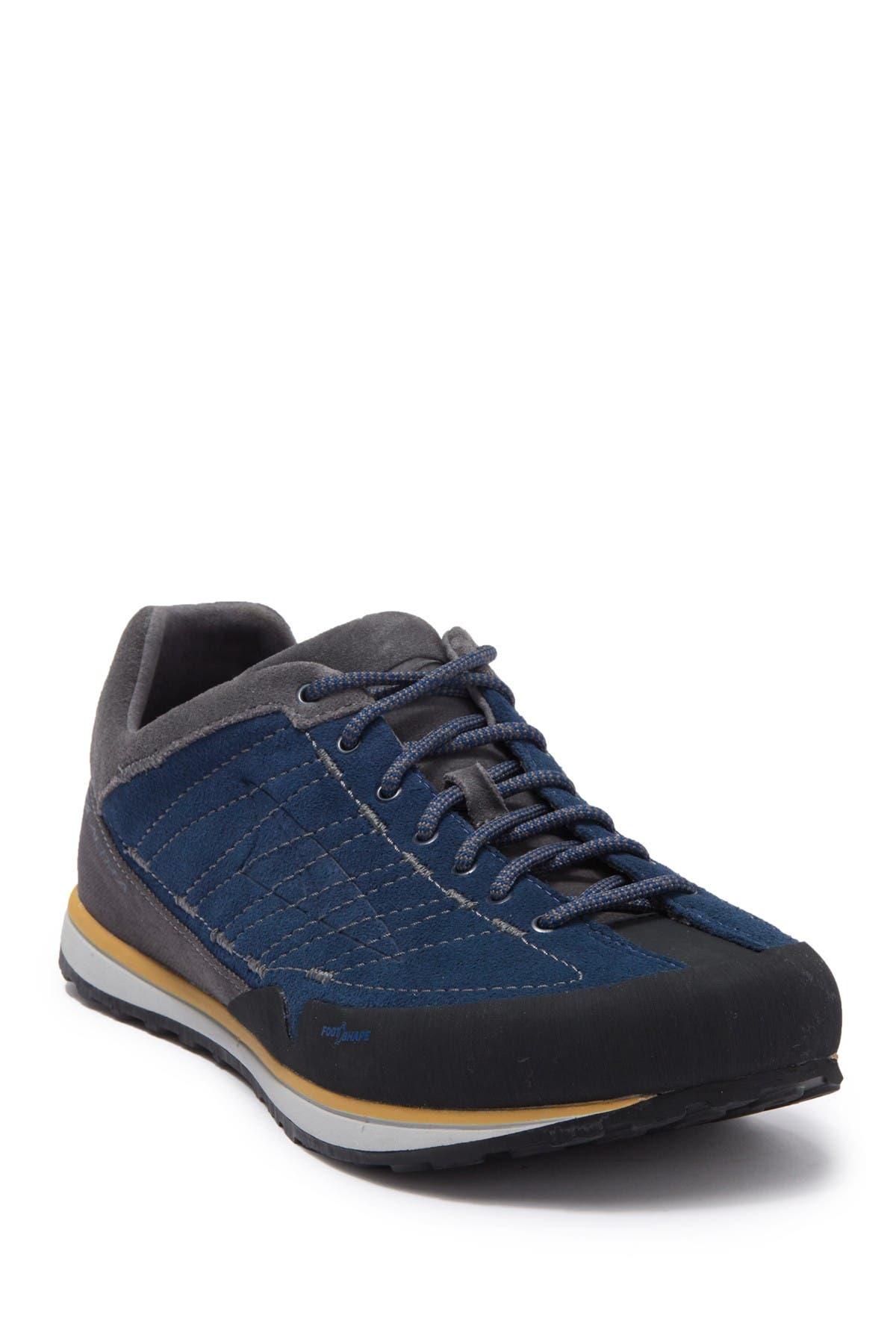 Image of ALTRA Grafton Hiking Shoe