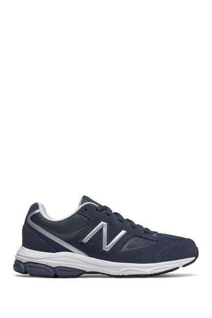 Image of New Balance Fresh Foam Arishi v2 Sneaker