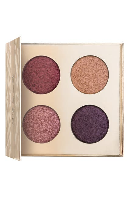 Image of Stila Kaleidoscope Eye Shadow Quad - Heaven's Vault