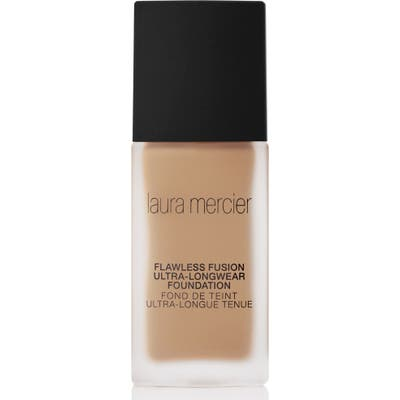 Laura Mercier Flawless Fusion Ultra-Longwear Foundation - 2C1 Ecru