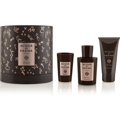 Acqua Di Parma Colonia Quercia Set ($306 Value)