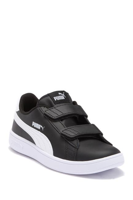 Image of PUMA Smash V2  V Sneaker