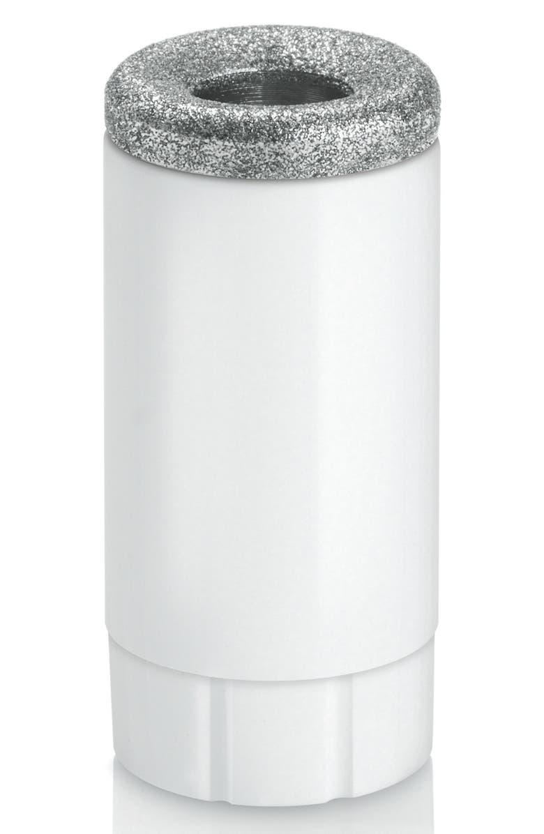 TROPHY SKIN Standard Diamond Tip, Main, color, no color