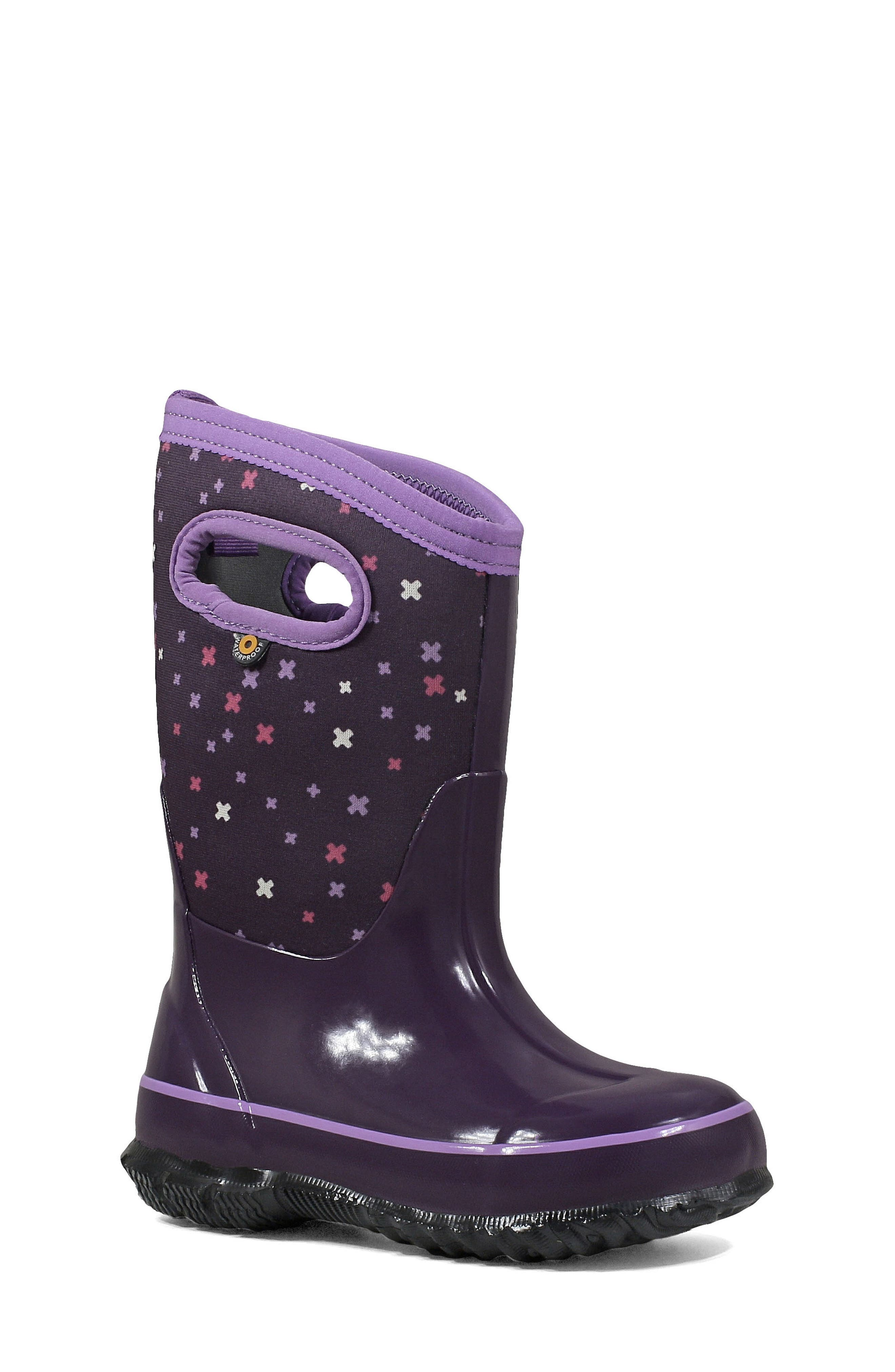 Image of Bogs Classic Plus Rain Boot