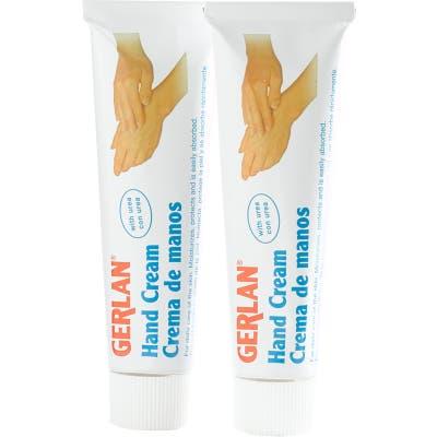 Gehwol Gerlan Hand Cream Duo