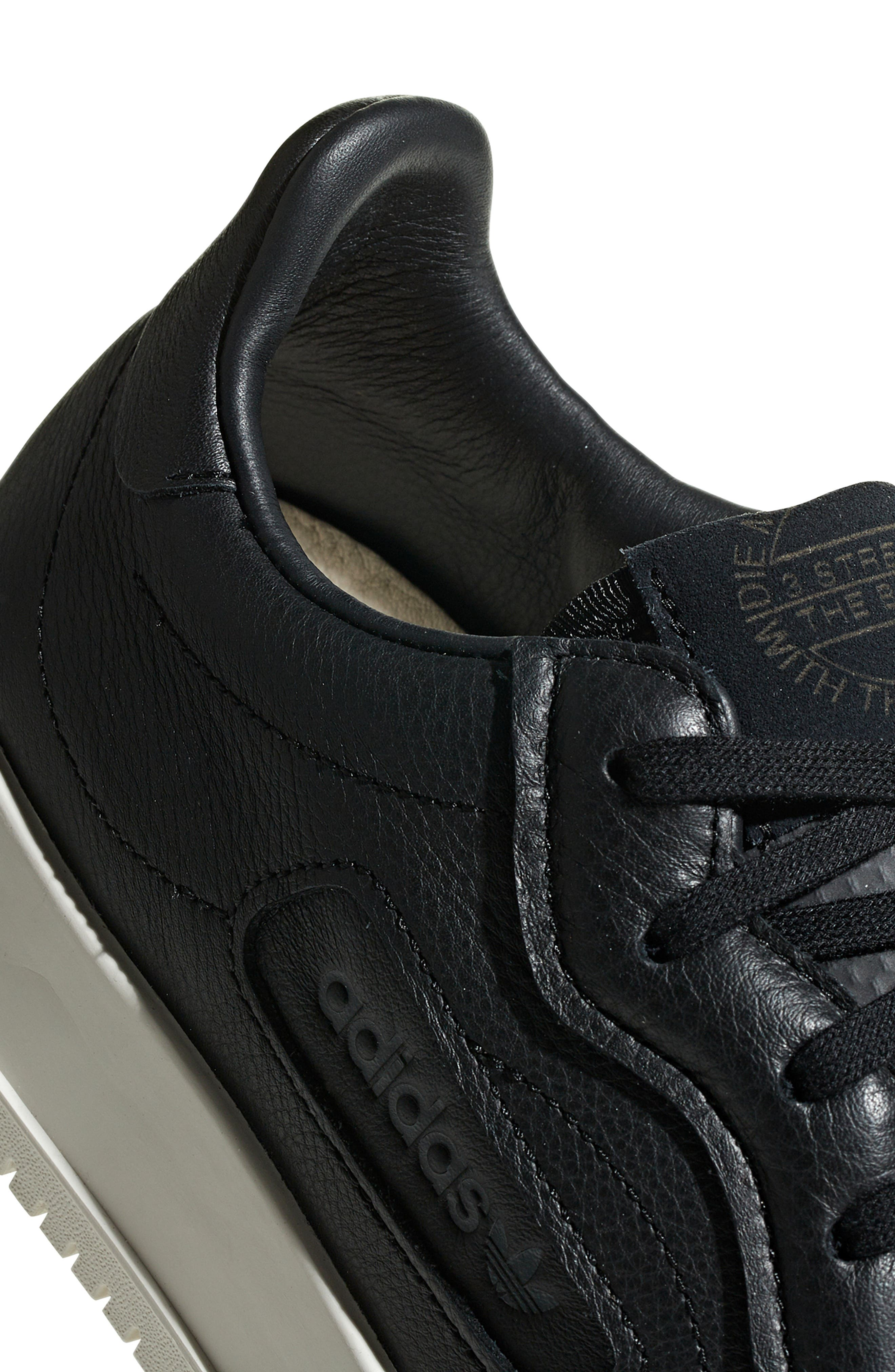 ,                             SC Premiere Sneaker,                             Alternate thumbnail 9, color,                             001