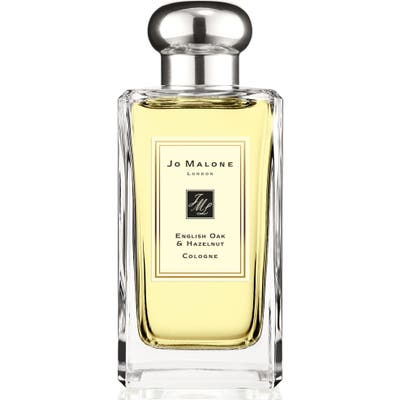 Jo Malone London(TM) English Oak & Hazelnut Cologne