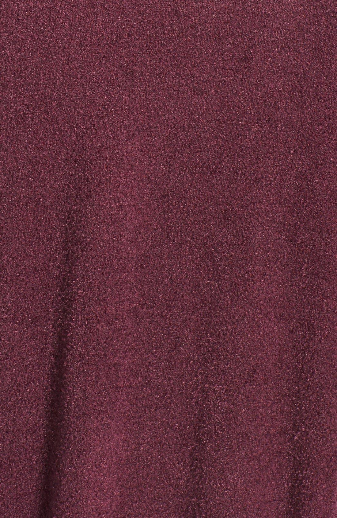 ,                             CozyChic Lite<sup>®</sup> Calypso Wrap Cardigan,                             Alternate thumbnail 55, color,                             508