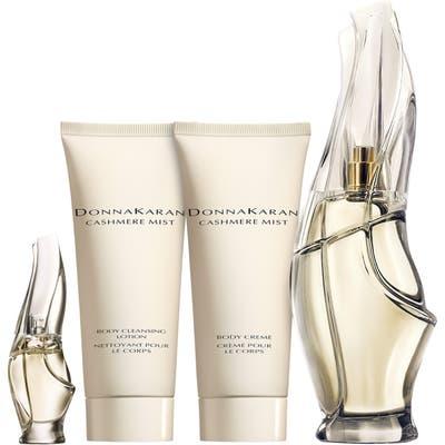 Donna Karan Cashmere Mist Eau De Parfum Set ($181 Value)