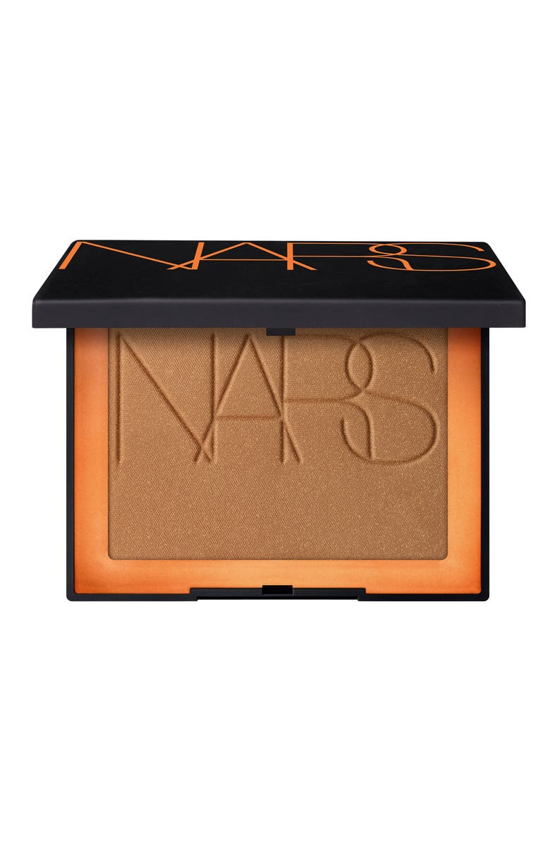 NARS Bronzing Powder, Main, color, LAGUNA