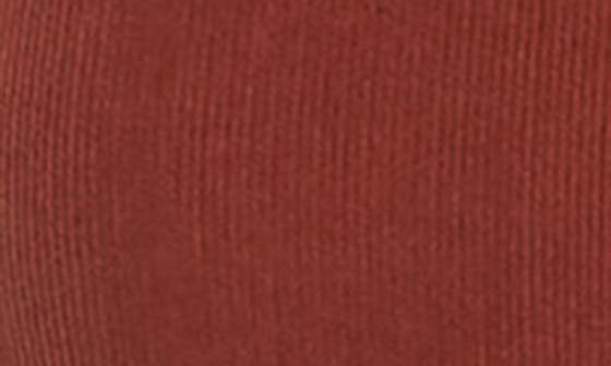 SULFUR TANNIC RED
