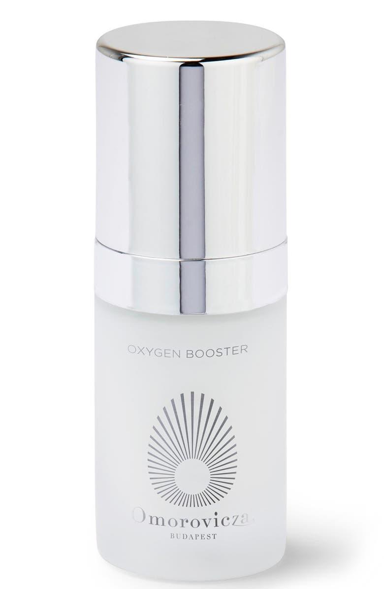 OMOROVICZA Oxygen Booster, Main, color, NO COLOR