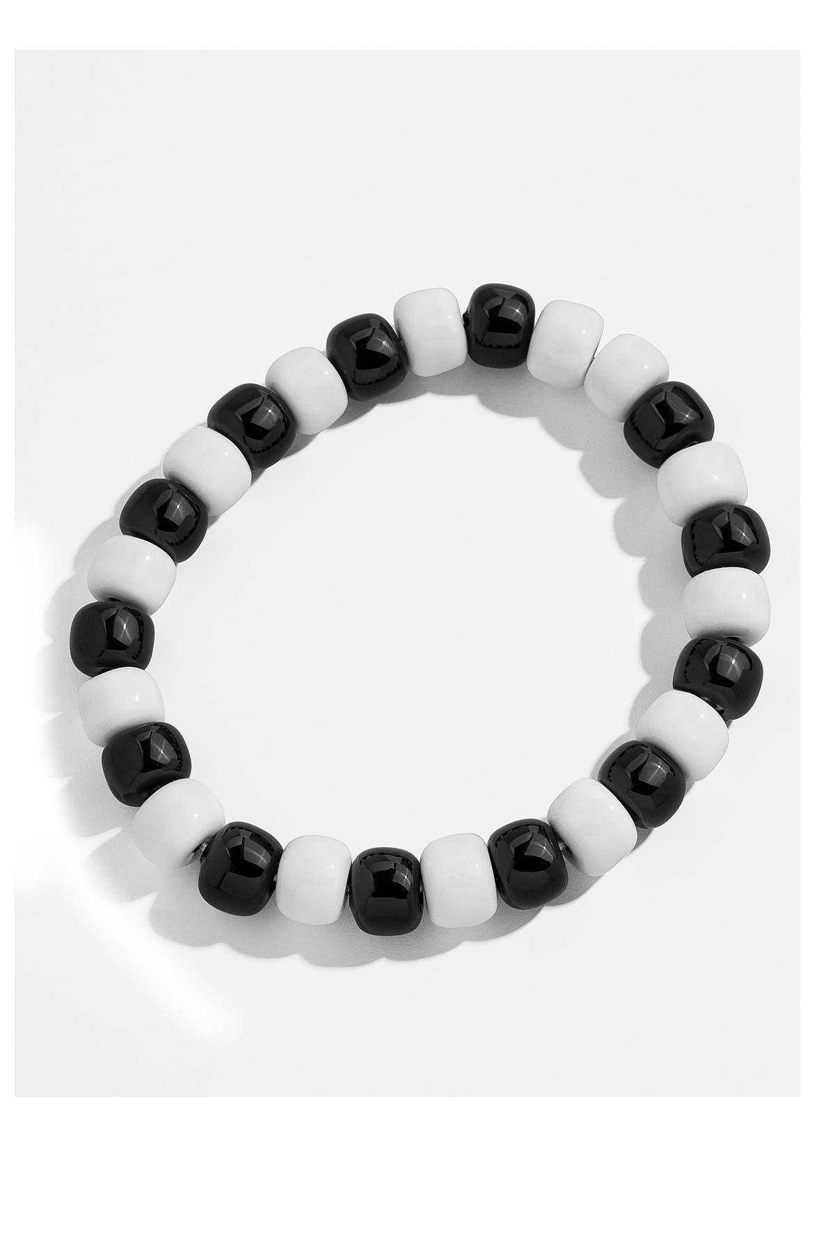 Image of BAUBLEBAR Bali Bracelet