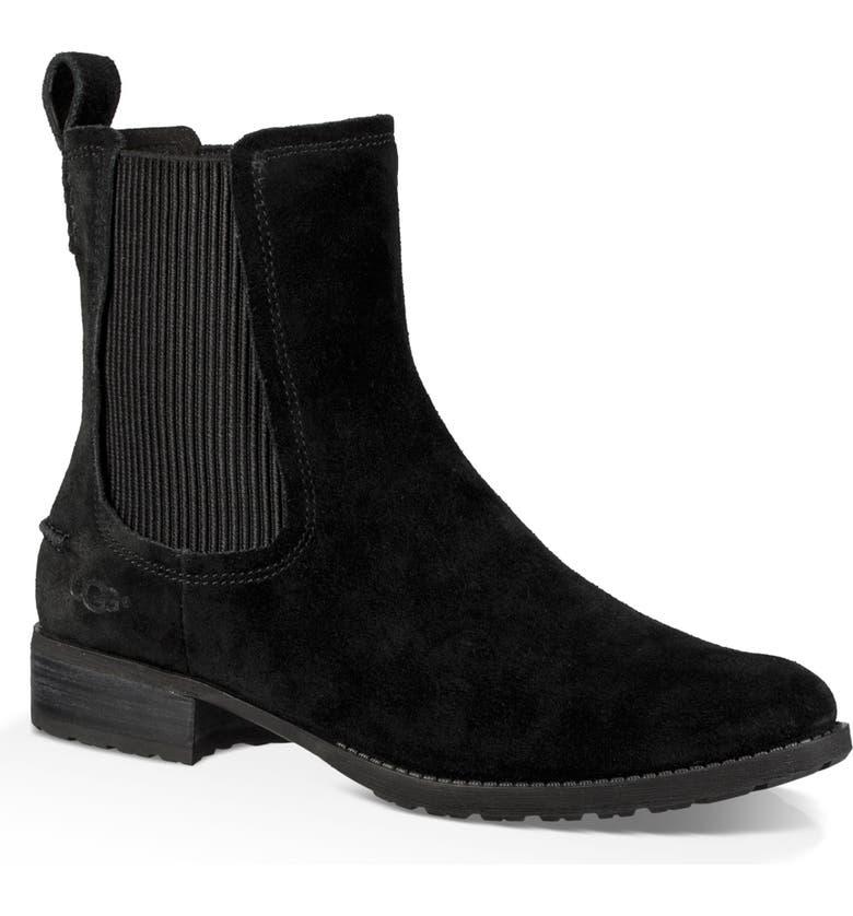 4a2cb8e88f1 Hillhurst Chelsea Boot