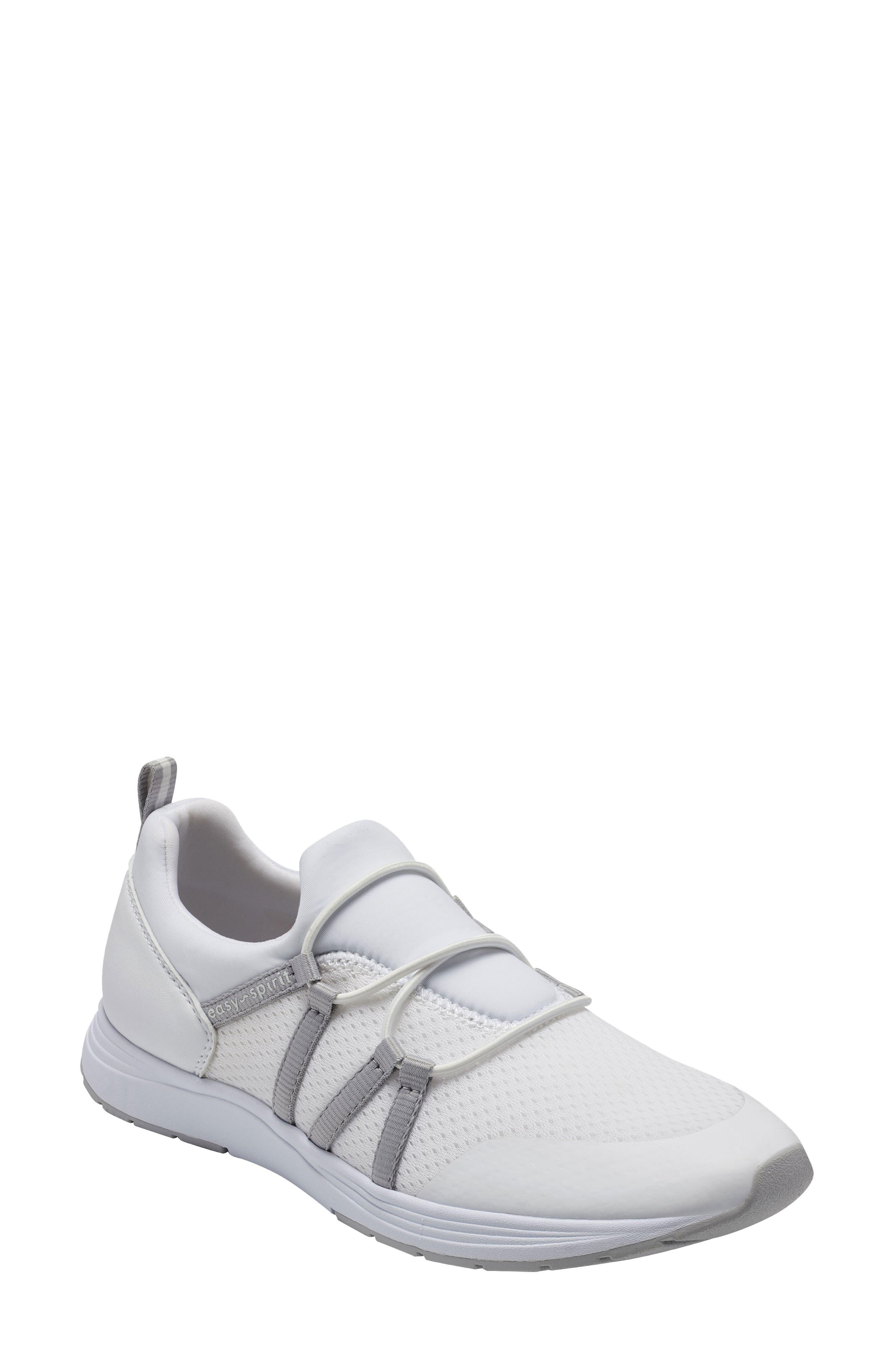 Luanne Slip-On Sneaker