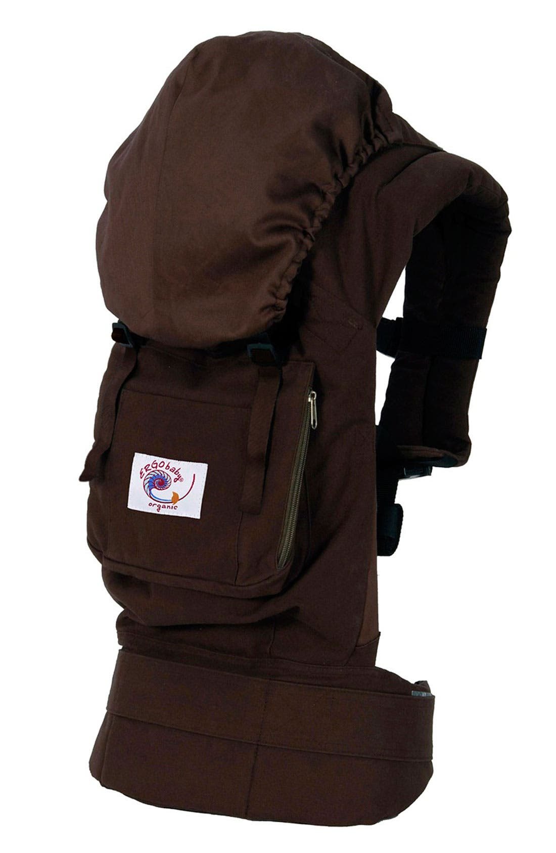 ,                             Baby Carrier,                             Main thumbnail 4, color,                             201