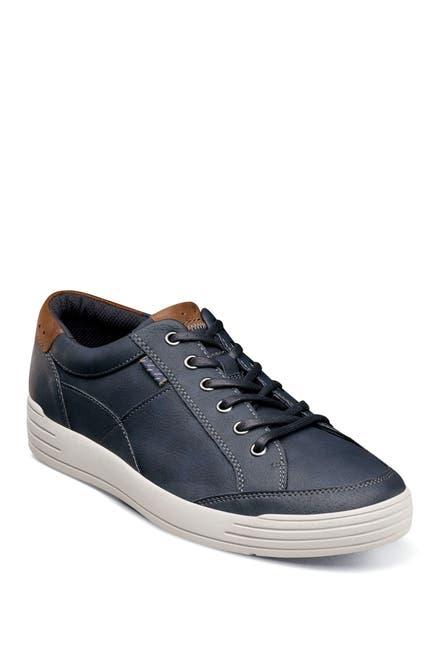 Image of NUNN BUSH Kore City Walk Sneaker - Wide Width Available