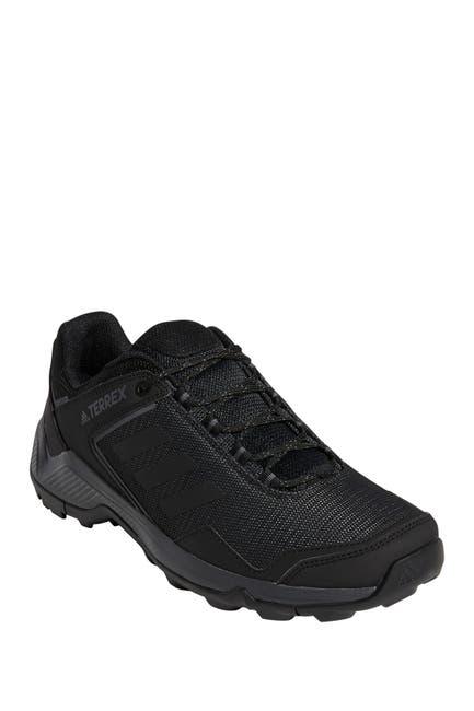 Image of adidas Terrex Eastrail Sneaker