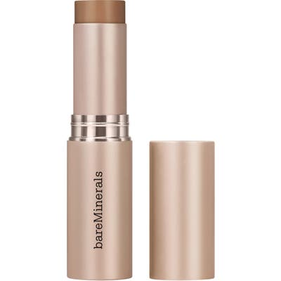 Bareminerals Complexion Rescue Hydrating Foundation Stick Spf 25 - Chestnut 09