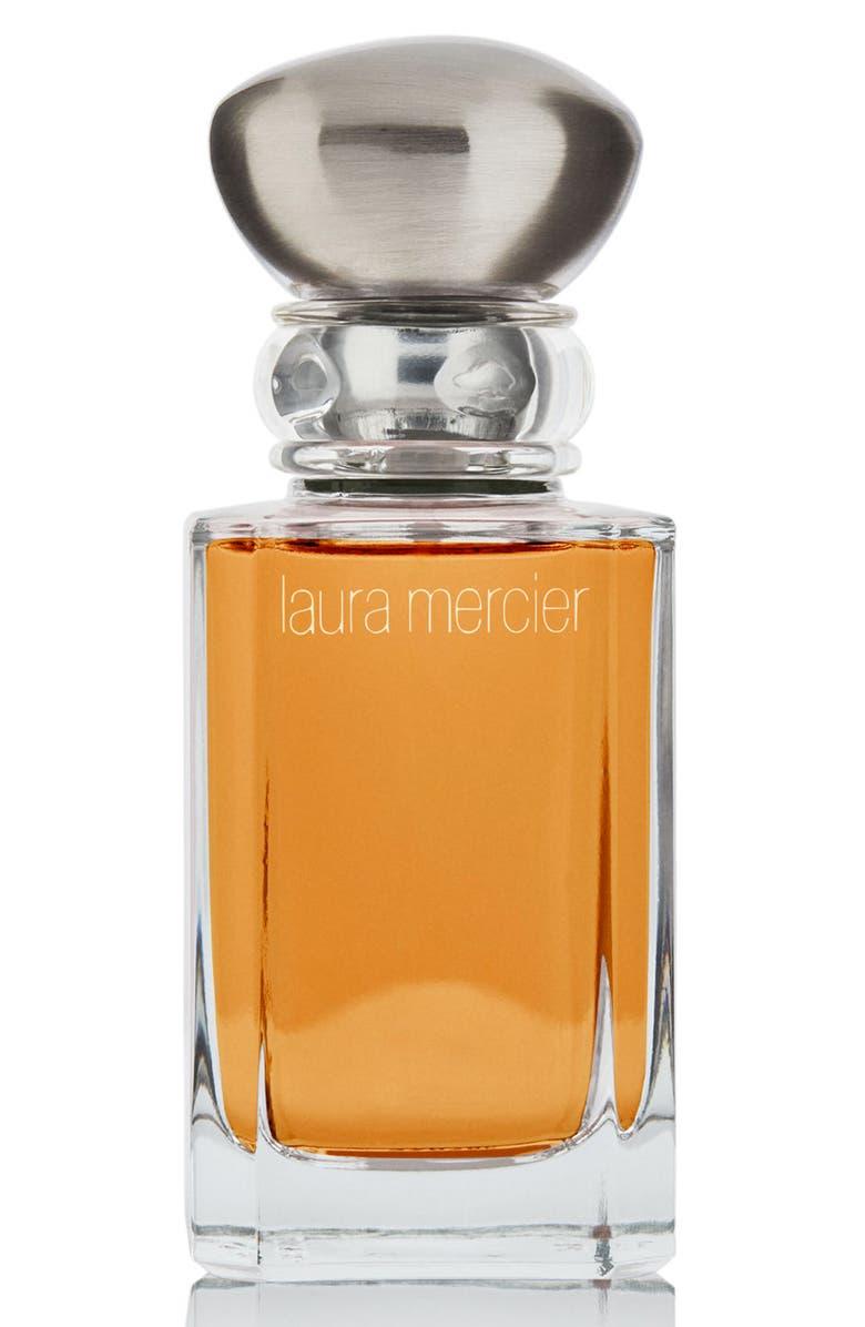 LAURA MERCIER LHeure Magique<sup>®</sup> Eau de Parfum, Main, color, NO COLOR