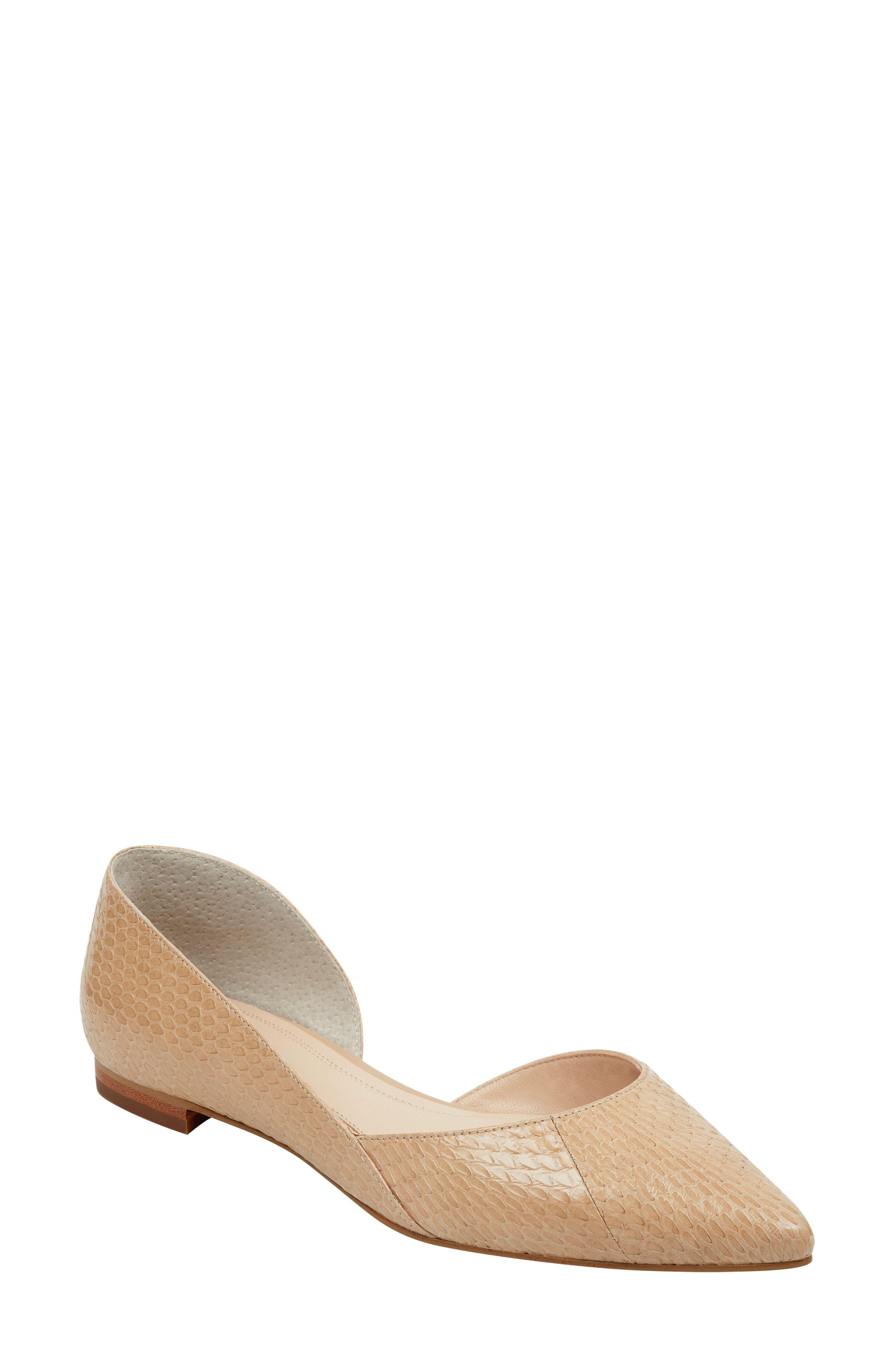 3857cc0f5b Marc Fisher Women's Shoes