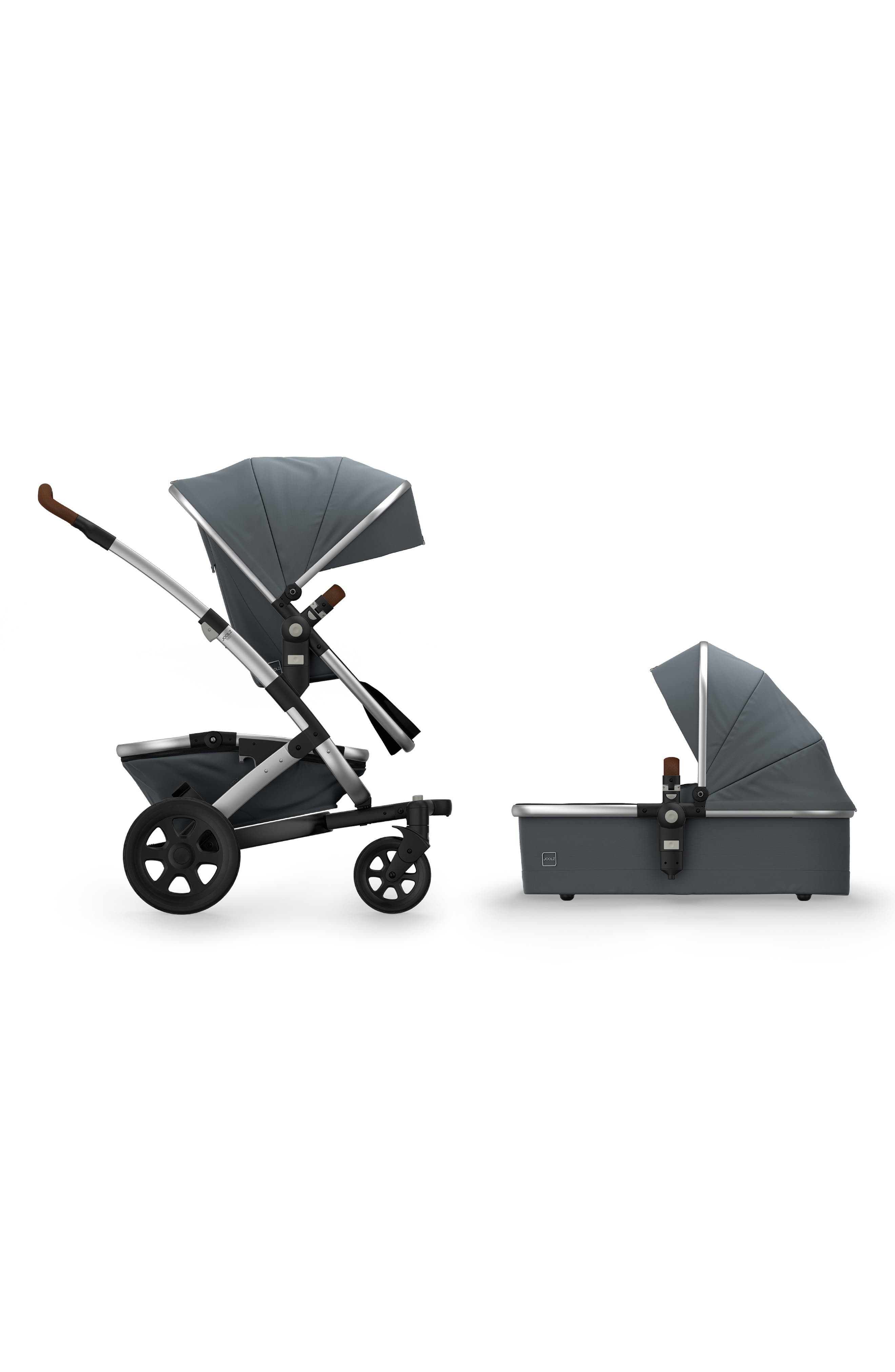 Infant Joolz Geo2 Stroller Size One Size  Grey