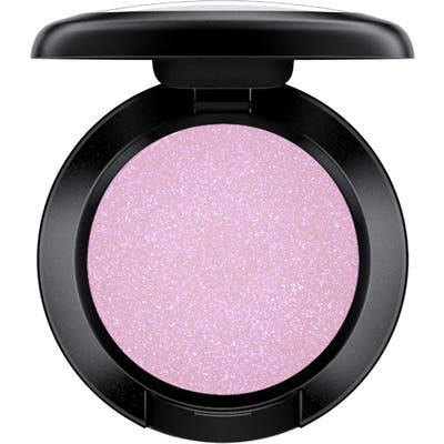 MAC Frost Eyeshadow - Humblebrag