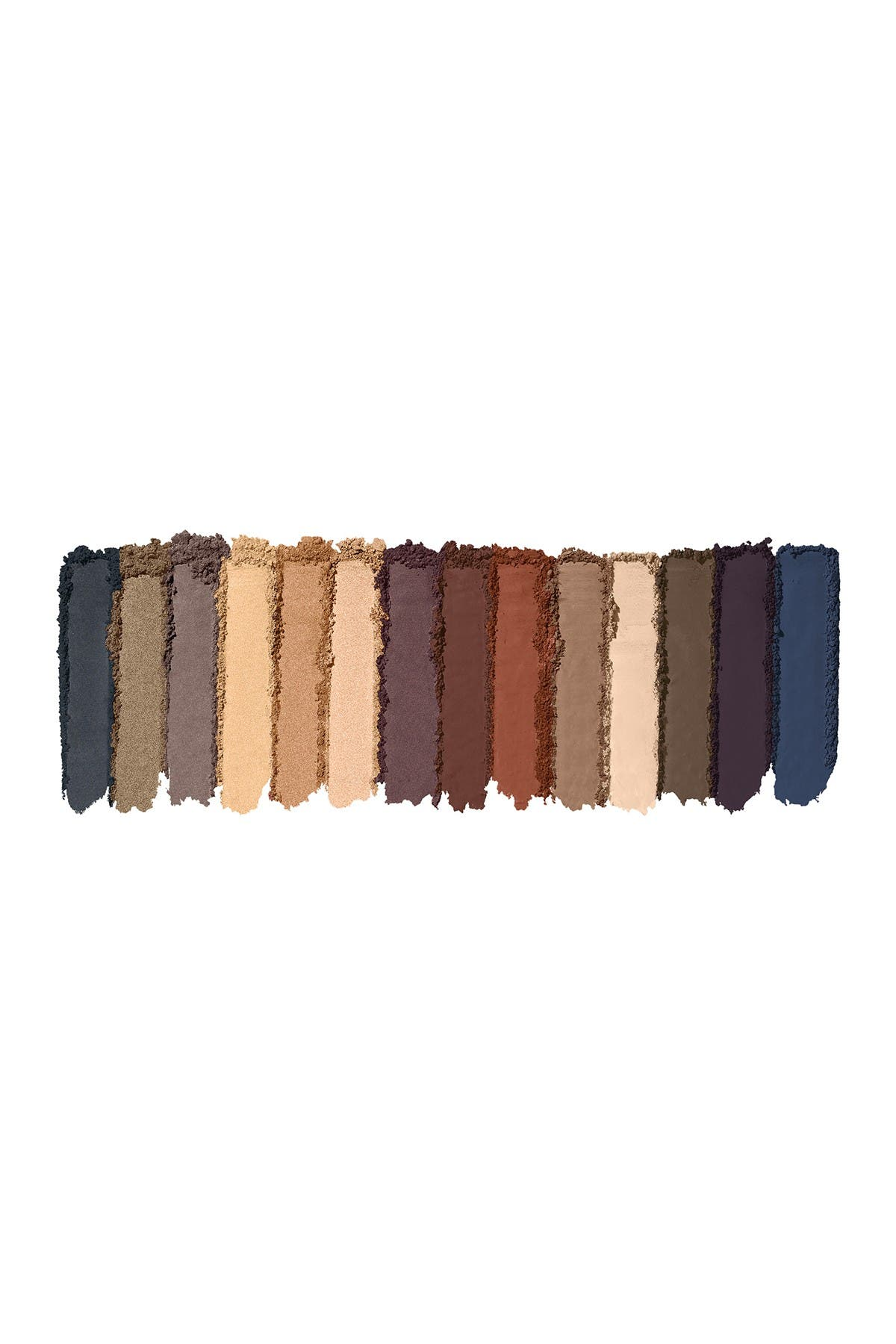 Image of Smashbox Double Exposure 2 Eyeshadow Palette