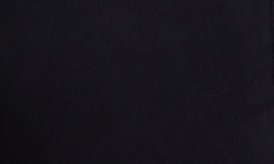 BLACK081