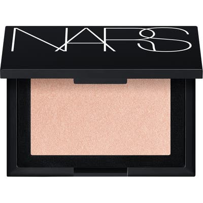 Nars Highlighting Powder - Capri