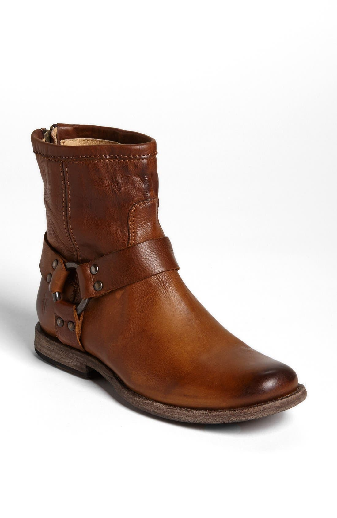 ,                             'Phillip' Harness Boot,                             Main thumbnail 47, color,                             235