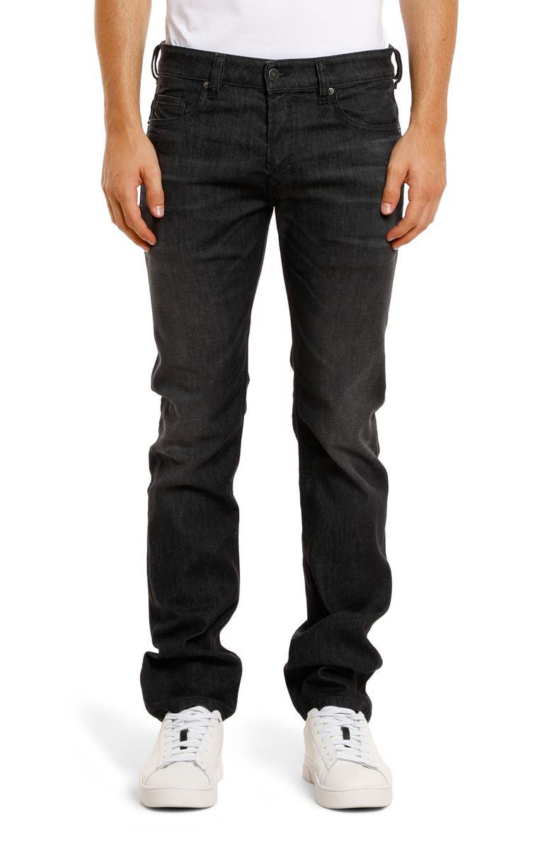 DIESEL<SUP>®</SUP> Safado-X Extra Slim Straight Leg Jeans, Main, color, 2