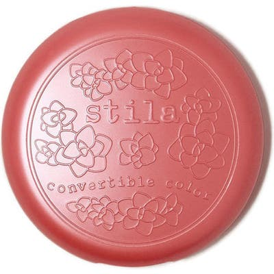 Stila Convertible Color Dual Lip & Cheek Cream - Petunia