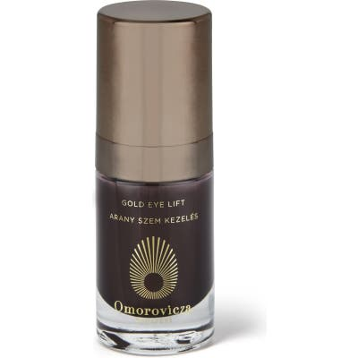 Omorovicza Gold Eye Lift Anti-Aging Cream
