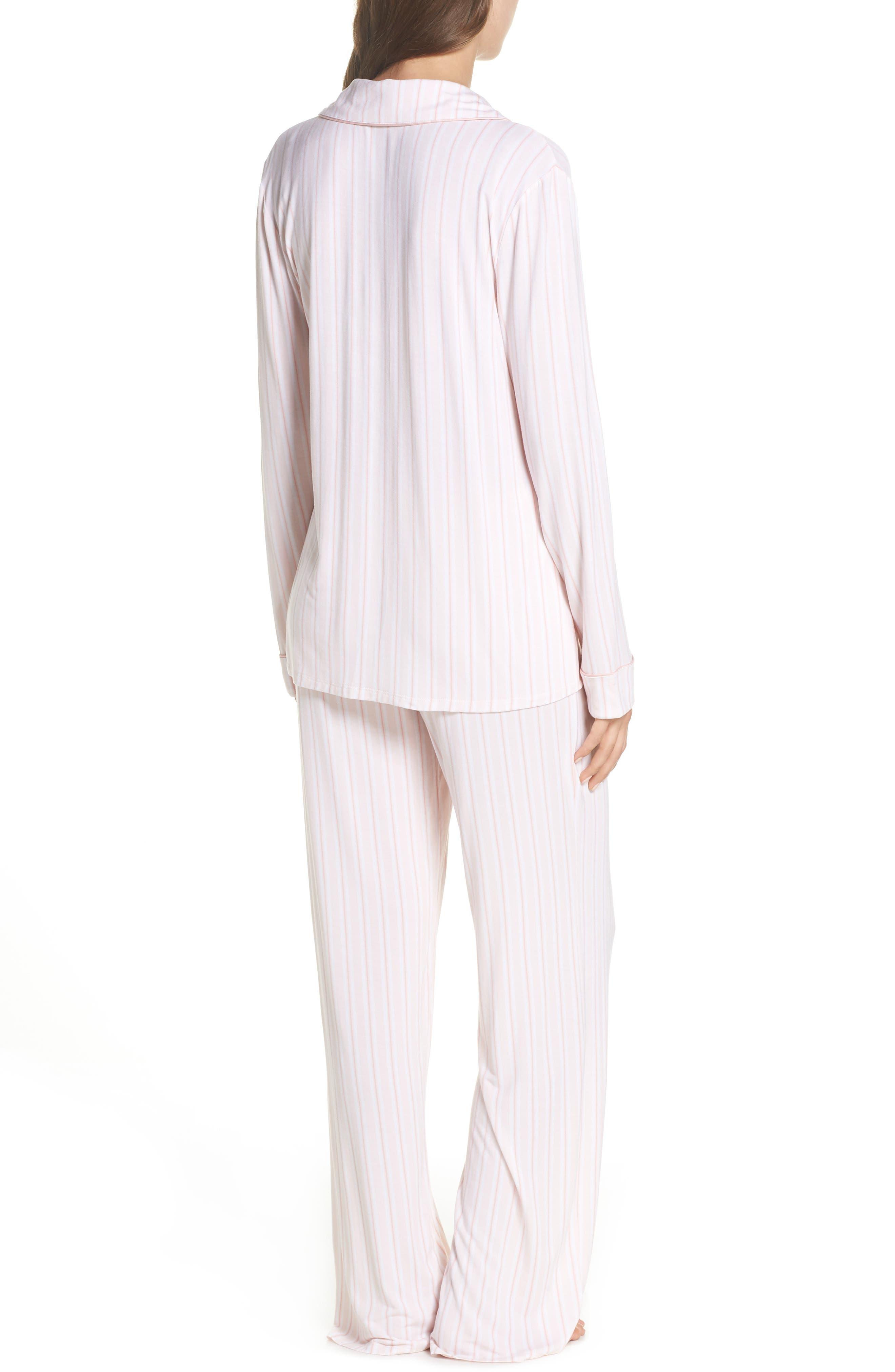,                             Moonlight Pajamas,                             Alternate thumbnail 114, color,                             685