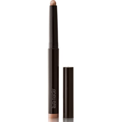 Laura Mercier Caviar Stick Eye Color - Moonlight