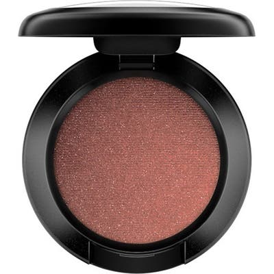 MAC Beige/brown Eyeshadow - Antiqued (Vp)
