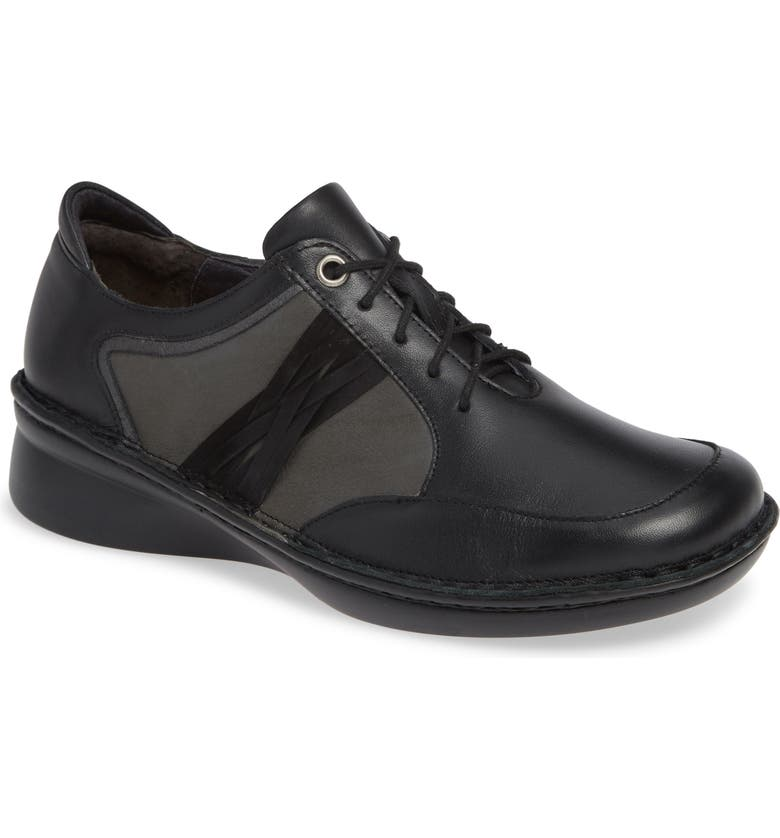 NAOT Mezzo Oxford, Main, color, 001