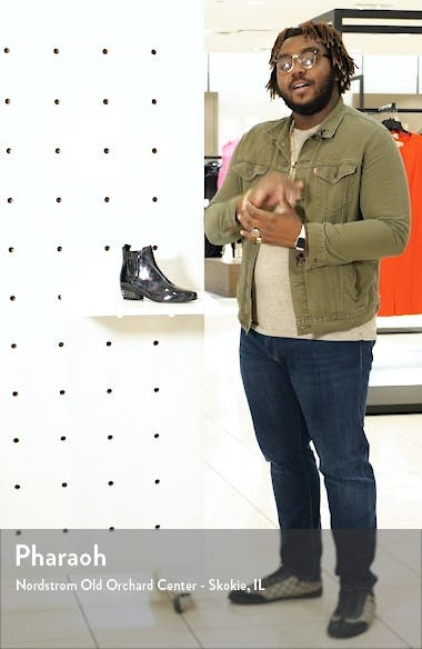 Milann Bootie, sales video thumbnail