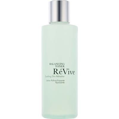 Revive Balancing Toner, oz